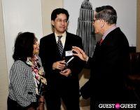 AABDC Lunar New Year Reception #249
