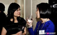 AABDC Lunar New Year Reception #260