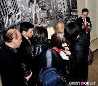 AABDC Lunar New Year Reception #264