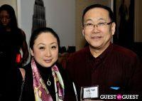 AABDC Lunar New Year Reception #267