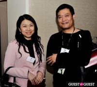 AABDC Lunar New Year Reception #270