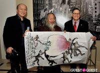AABDC Lunar New Year Reception #275