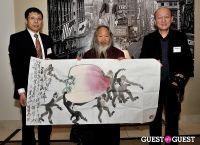 AABDC Lunar New Year Reception #278