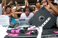 Jello Pool Party Brooklyn 8//23 #143