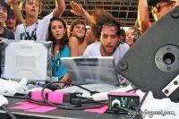 Jello Pool Party Brooklyn 8//23 #147