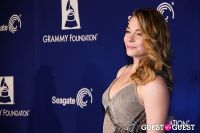 15th Annual GRAMMY Foundation Music Preservation Project Event: