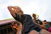 Jello Pool Party Brooklyn 8//23 #149