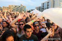 Jello Pool Party Brooklyn 8//23 #152