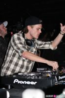 Avicii Presents House For Hunger at Vanguard #17