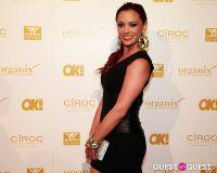 OK! Magazine's Pre-Grammy Event with Performance by Flo Rida #5