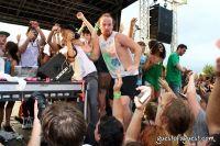 Jello Pool Party Brooklyn 8//23 #156