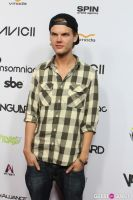 Avicii Presents House For Hunger at Vanguard #37
