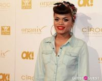 OK! Magazine's Pre-Grammy Event with Performance by Flo Rida #24