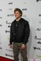 Avicii Presents House For Hunger at Vanguard #48