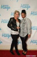 Arrivals -- Hinge: The Launch Party #250