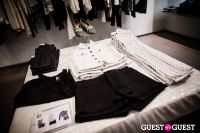 Cher Coulter AG Jeans Collection Launch at Scoop NYC #8