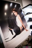 Cher Coulter AG Jeans Collection Launch at Scoop NYC #10