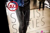 Cher Coulter AG Jeans Collection Launch at Scoop NYC #14