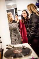 Cher Coulter AG Jeans Collection Launch at Scoop NYC #42