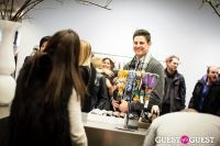 Cher Coulter AG Jeans Collection Launch at Scoop NYC #47