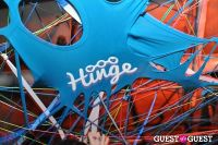 Hinge: The Launch Party #23
