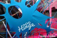 Hinge: The Launch Party #24