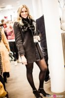 Cher Coulter AG Jeans Collection Launch at Scoop NYC #59