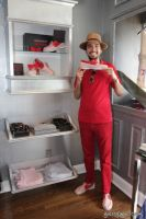 Rockport x DJ Cassidy Boat Shoe Launch at Blue and Cream East Hampton #24