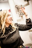 Cher Coulter AG Jeans Collection Launch at Scoop NYC #78