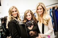 Cher Coulter AG Jeans Collection Launch at Scoop NYC #87