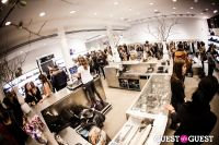 Cher Coulter AG Jeans Collection Launch at Scoop NYC #91