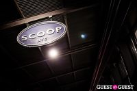 Cher Coulter AG Jeans Collection Launch at Scoop NYC #98