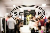 Cher Coulter AG Jeans Collection Launch at Scoop NYC #99