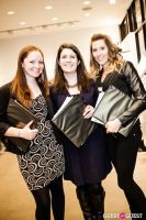 Cher Coulter AG Jeans Collection Launch at Scoop NYC #100