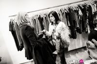 Cher Coulter AG Jeans Collection Launch at Scoop NYC #104
