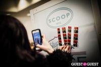 Cher Coulter AG Jeans Collection Launch at Scoop NYC #127