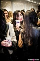 Cher Coulter AG Jeans Collection Launch at Scoop NYC #131