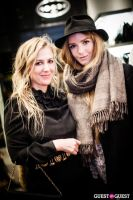 Cher Coulter AG Jeans Collection Launch at Scoop NYC #132