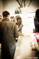 Cher Coulter AG Jeans Collection Launch at Scoop NYC #134
