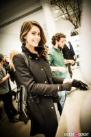 Cher Coulter AG Jeans Collection Launch at Scoop NYC #135