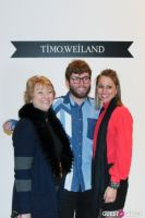 Timo Weiland FW13 Show #19