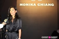 Monika Chiang FW13 Presentation #53