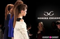 Monika Chiang FW13 Presentation #56