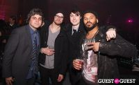 Friends 'N' Family Pre-Grammy Party #199