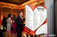 S.O.M.E. Gala @ Corcoran Gallery of Art #22