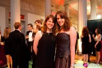 S.O.M.E. Gala @ Corcoran Gallery of Art #30
