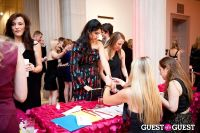 S.O.M.E. Gala @ Corcoran Gallery of Art #72