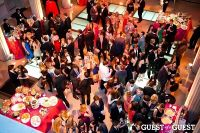 S.O.M.E. Gala @ Corcoran Gallery of Art #75