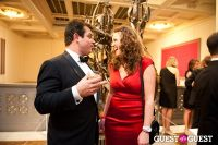 S.O.M.E. Gala @ Corcoran Gallery of Art #77