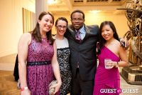 S.O.M.E. Gala @ Corcoran Gallery of Art #79